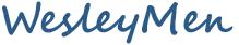 WesleyMen.org